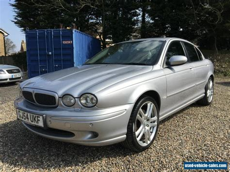 manual cars for sale 2004 jaguar x type instrument cluster 2004 jaguar x type v6 sport for sale in the united kingdom