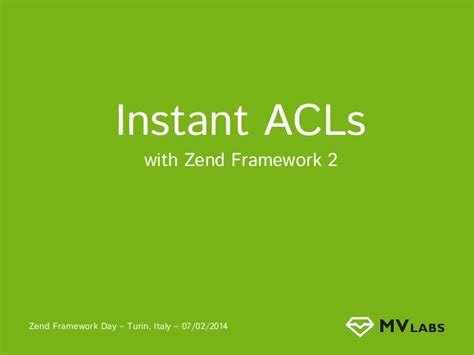 Zend Framework 2 Send Variable To Layout | instant acls with zend framework 2