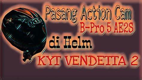 Diskon Brica B Pro5 Alpha Edition Ae2s Waterproof Original cara pasang brica b pro5 alpha edition 4k iis ae2s di helm