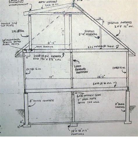 Shed Dormer Plans by Build Loafing Shed Plans Building Plans For Shed Dormer