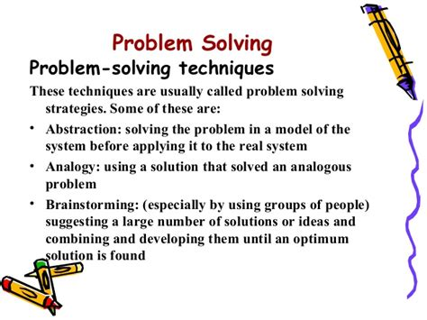 Problem Solving Skills Outline by Impact Communication Satellites Had On Society Advanced Higher History Dissertation Help
