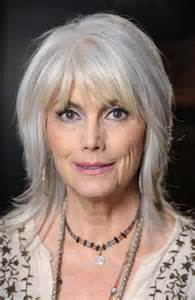 hairdos for 60 with thin hair 12 nice and trendy hairstyles for women over 50 and 60