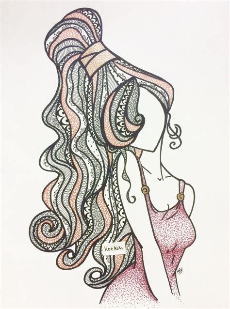 cartoon hercules tattoo 17 best ideas about disney henna on pinterest disney