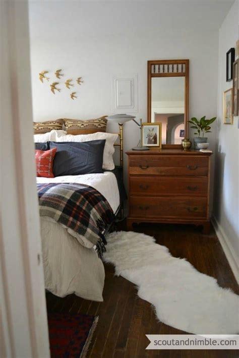 buzzfeed bedroom decor coma frique studio ebdb
