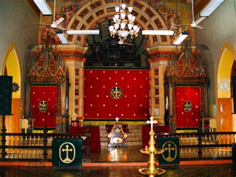 Beautiful Russian Church San Francisco #3: MulanthuruthyMarthomanInteriorm.jpg
