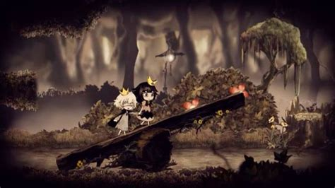 Date With Prince Of Liar nis announces liar princess and the blind prince project nightmare and disgaea remake in