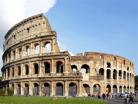 World Traveler 10 top 10 vacation spots travel channel