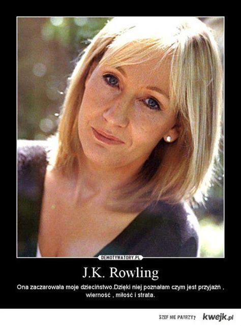 by j k rowling b00nbcu97i j k rowling