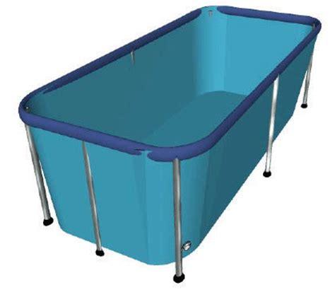 temporary bathtub temporary bathtub portable bathtub jordiferente
