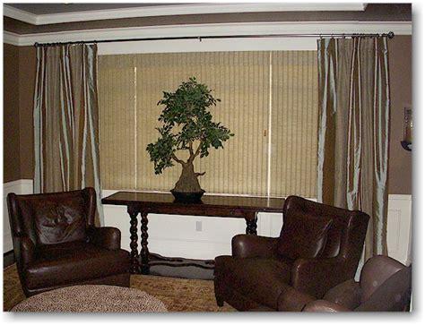 curtain rod roman shades curtain rod roman shade curtains center