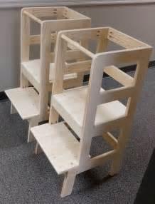kitchen helper stool ikea best 25 learning tower ideas on learning