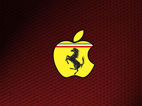 ferrari badge ferrari logo wallpaper for iphone image 293