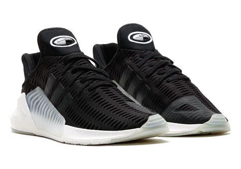Adidas Cloudfoam Superflex Black White New Original adidas climacool 02 17 black white bz0249 sneakernews
