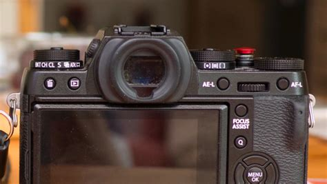 mirrorless with viewfinder 5 mirrorless cameras with a viewfinder you ll actually