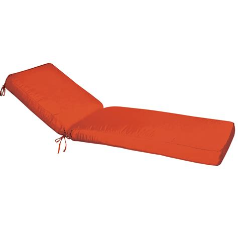 outdoor chaise lounge clearance patio chaise cushions clearance sunbrella outdoor chaise