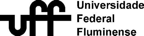 Mba Uff by Ei Entretenimento E Informa 231 227 O Pesquisa Da Uff Sobre