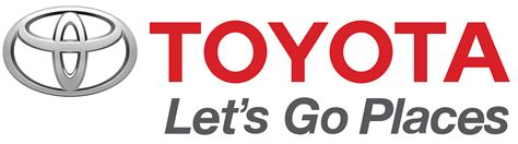 Toyota Logo Png Www Pixshark Com Images Galleries With