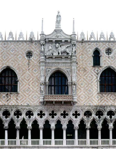 prezzo ingresso palazzo ducale venezia museo palazzo ducale venezia