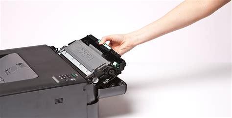 Printer Hl 2360dn hl l2360dn mono laserjet printer free trend micro lazada malaysia