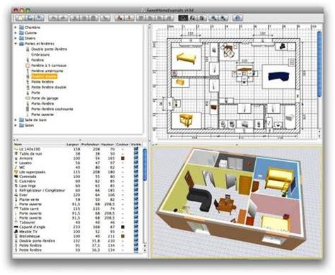home design 3d mac gratuit architecte 3d gratuit pour mac
