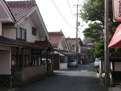 St Mawari 道後山駅日記 小奴可駅