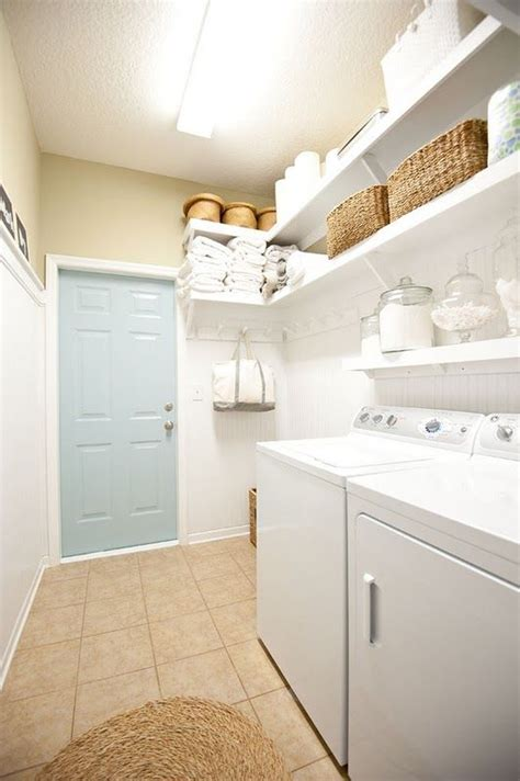 laundry room entryway 100 best drop zone laundry mudroom entryway images on home laundry and mud rooms