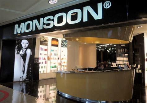 salon in singapore monsoon hair salons in singapore shopsinsg