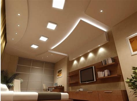 Ceiling For House pop ceiling designs for bedroom house home combo