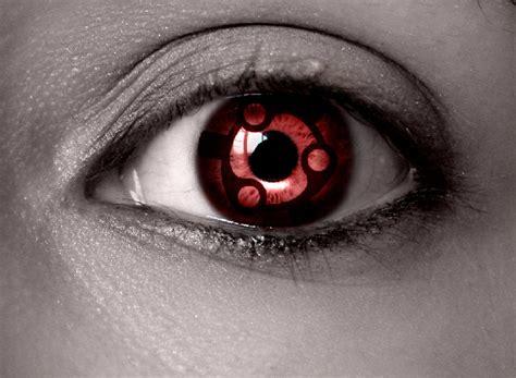 gambar tato di bola mata cara mengganti bola mata menggunakan photoshop
