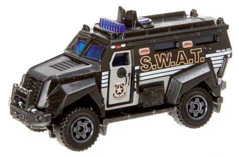 Semi Boots Hummer Napoleon 1 image swat truck 2014 5pack png matchbox cars wiki