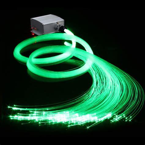 fiber optic lighting kit ceiling stars  sparkle