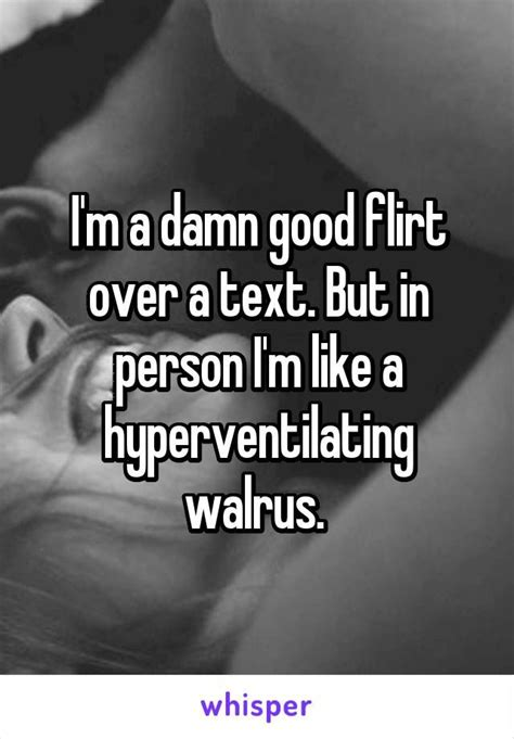 flirty memes the 25 best flirty memes ideas on
