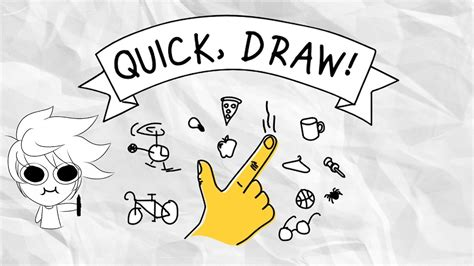 guess what your drawing how to draw something and cool tags how to draw
