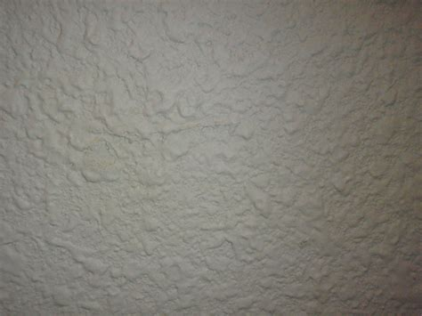 Popular Ceiling Textures by Texture Ceiling Patterns 171 Design Patterns