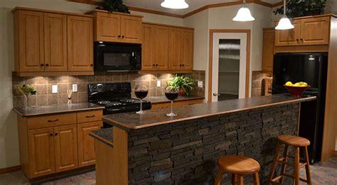 kitchen3 for the home kitchens kitchen1 lakeridge homes