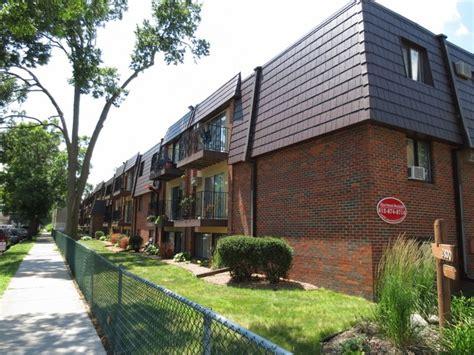 Uptown Estates Minneapolis Mn Apartment Finder