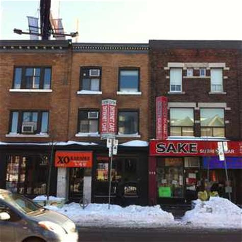 palmerston italy toronto apartments for rent and