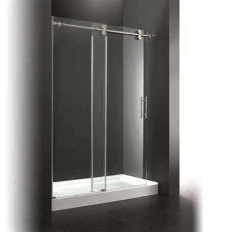 32 Inch Shower Door Shower Door From Costco Only 32 Inches Wide Though