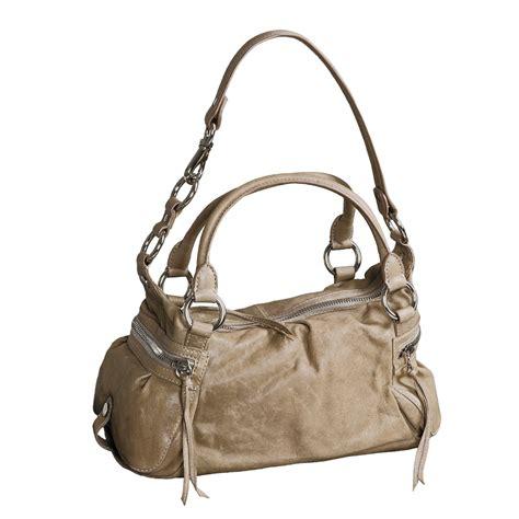 Marc Leather Hobo by Andrew Marc Mercer Hobo Handbag Small Leather 1018h