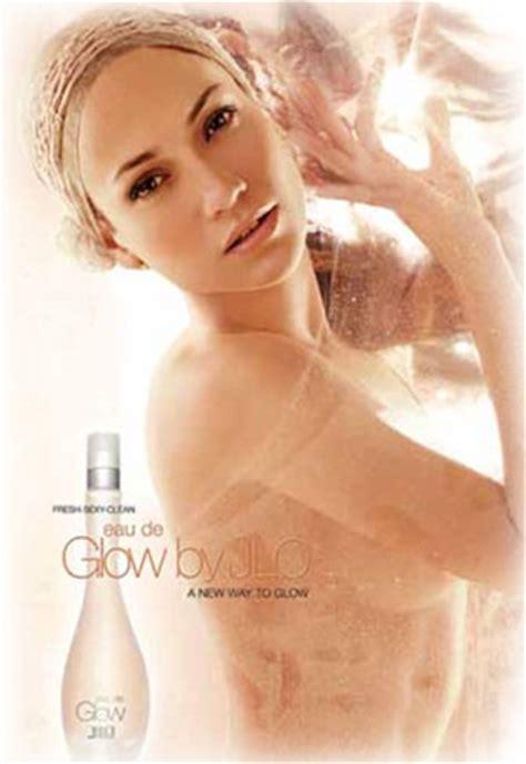 Original Reject Jenifer Glow 100ml eau de glow new perfume perfumediary