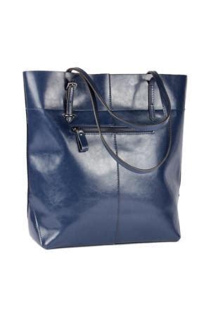 Quilted Bowling Bag Handbag Intl bagroo 100 lamskin genuine leather quilted mini tote bag