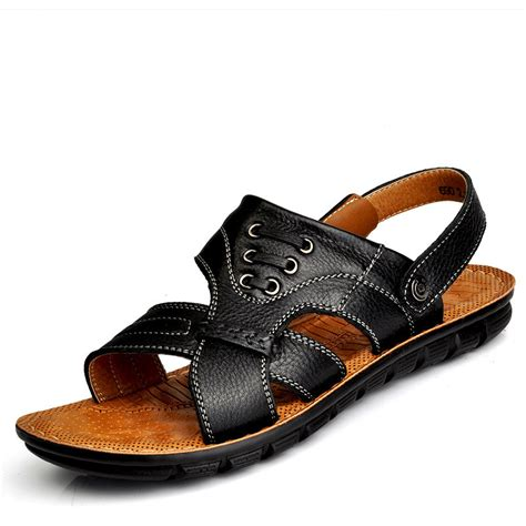 gladiator sandals for cheap popular cheap gladiator sandals buy cheap cheap gladiator