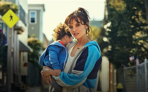dig season 2 canceled when does smilf season 2 start showtime release date