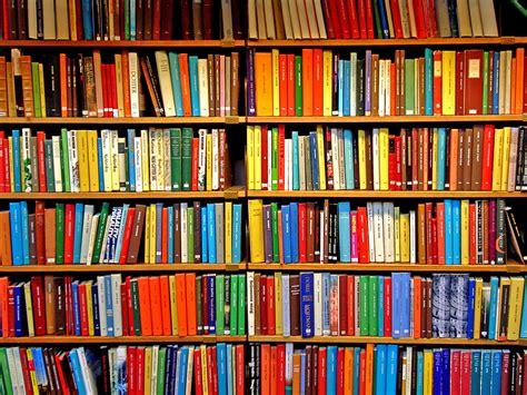 libros books lo nuevo libros publicados en mayo nuestro rinc 243 n de lectura