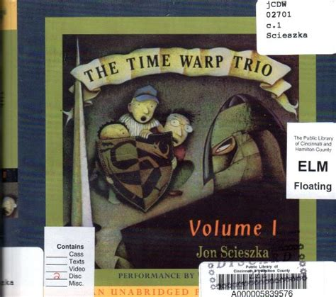 a warp in time horizon book 3 books time warp trio book series time warp trio books in