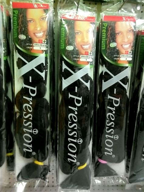 xpressions hair for braiding xpression braiding hair for braiding your hair