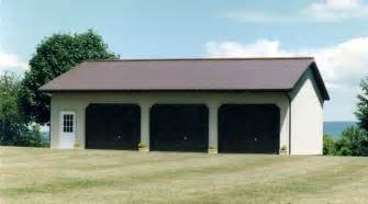 30x40 pole barn cost pole barns 30x40 garage kits http metal building