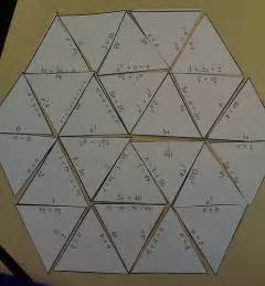 simplifying algebraic expressions puzzle pperfect squares