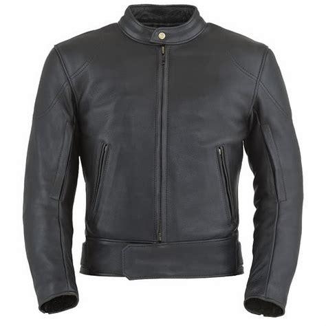 desain jaket cowok jual jaket kulit asli pria wanita online murah