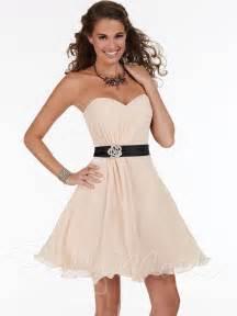 pretty dresses sweetheart a line chiffon pretty bridesmaid dress 22589 dimitradesigns